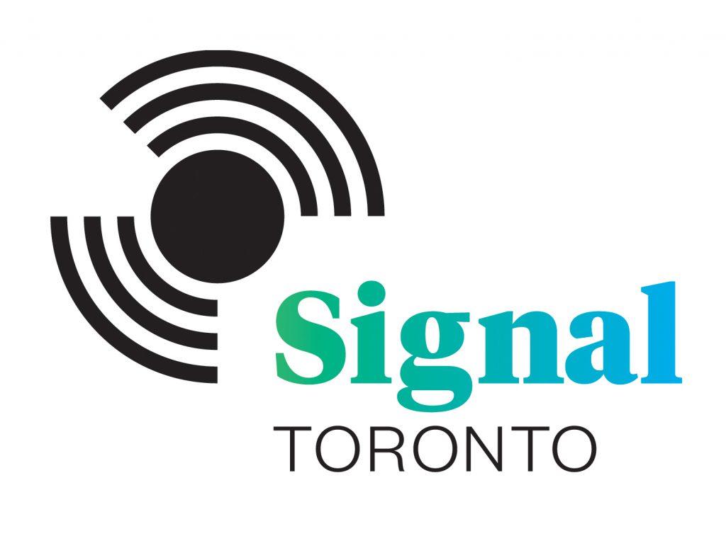 Signal Toronto